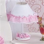 Quarto para Bebê sem Cama Babá Belinha
