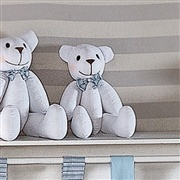 Urso Fofinho M Friends
