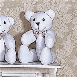 Urso Fofinho G Bears