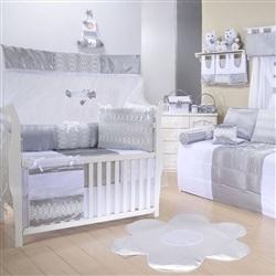 Quarto para Bebê Esplendor