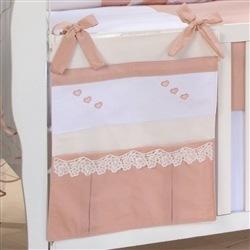 Porta Treco Sonho de Princesa