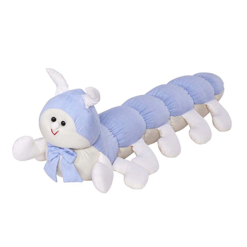 Centopéia Realeza Azul