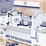 Quarto para Bebê Versailles