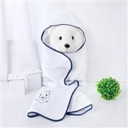 Toalha de Banho Rei Leão
