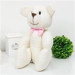 Urso Fofinho G Babi