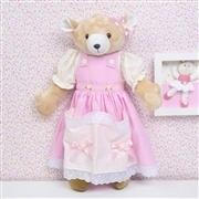 Ursas Porta Treco Babi