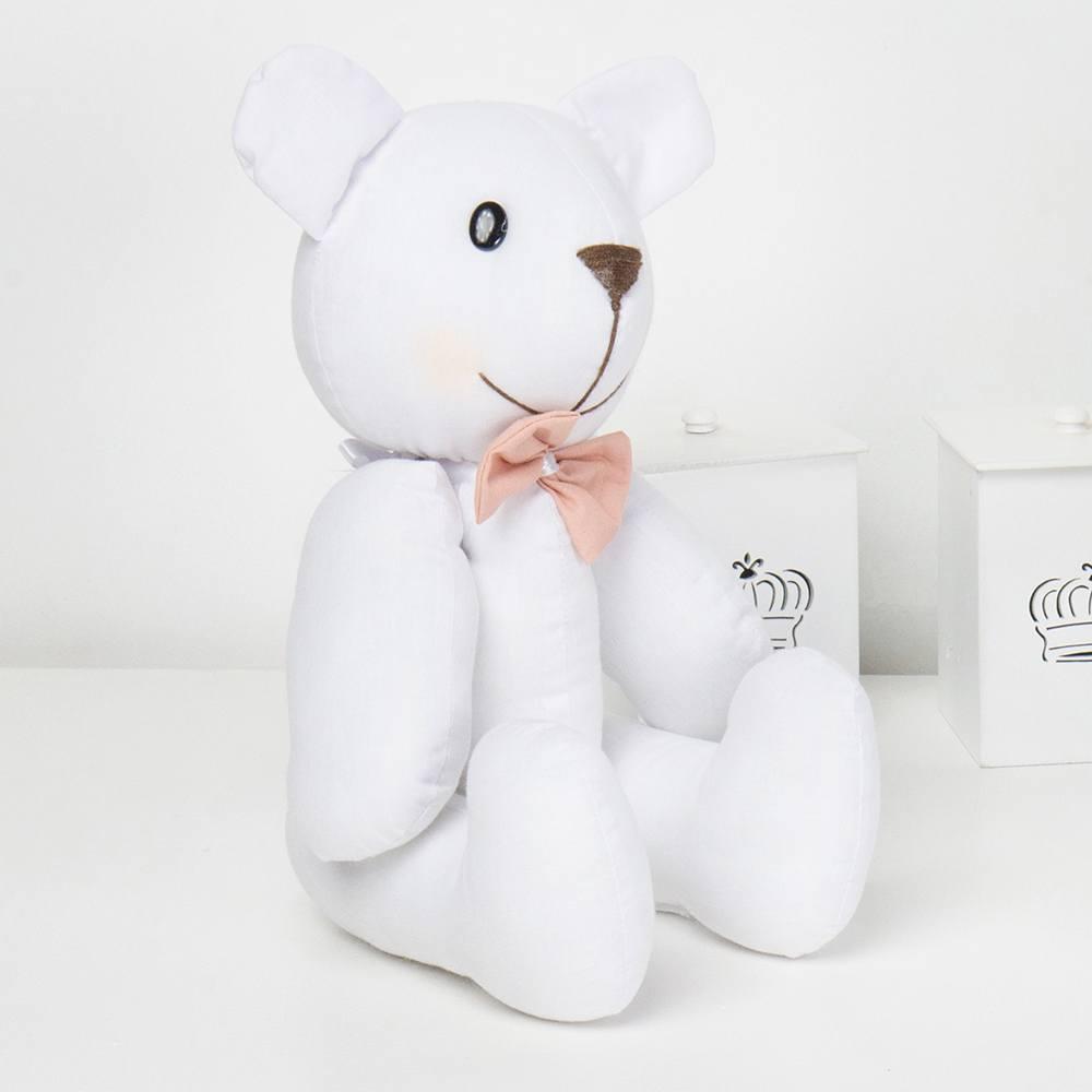 Urso Fofinho M Kate