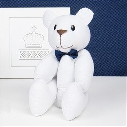 Urso Fofinho M Willian