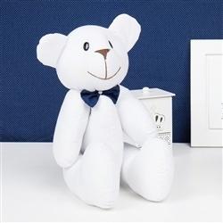 Urso Fofinho G Willian