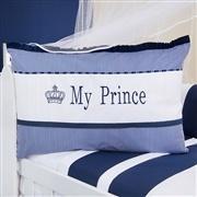 Kit Berço My Prince