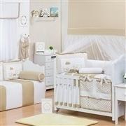 Quarto para Bebê Ovelha