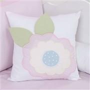 Almofada Decorativa Flor Encanto