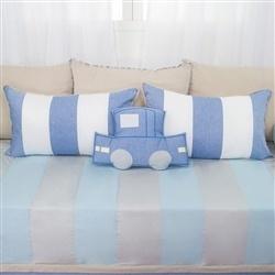 Almofadas Decorativas Topolino