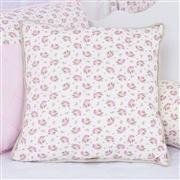 Almofadas Decorativas Primavera Baby Rosa