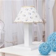 Kit Acessórios Primavera Baby Azul