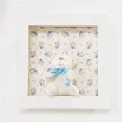 Nichos Primavera Baby Azul