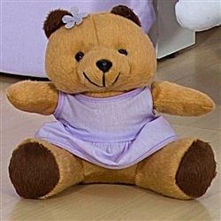 Ursa Requinte P Sapeca