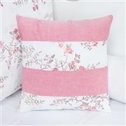 Almofada Decorativa Repartições Cherry
