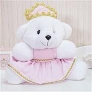 Ursa P Princesa