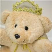 Urso P Príncipe