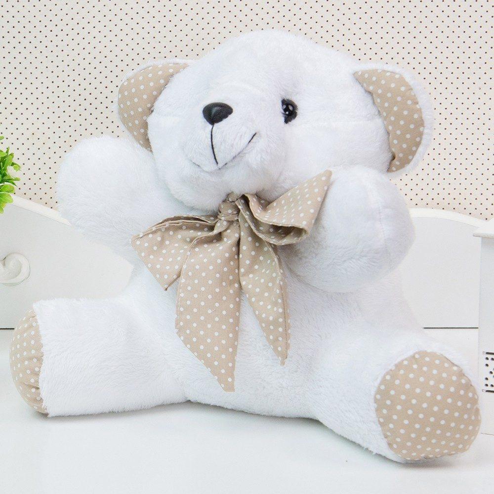 Urso P Nino