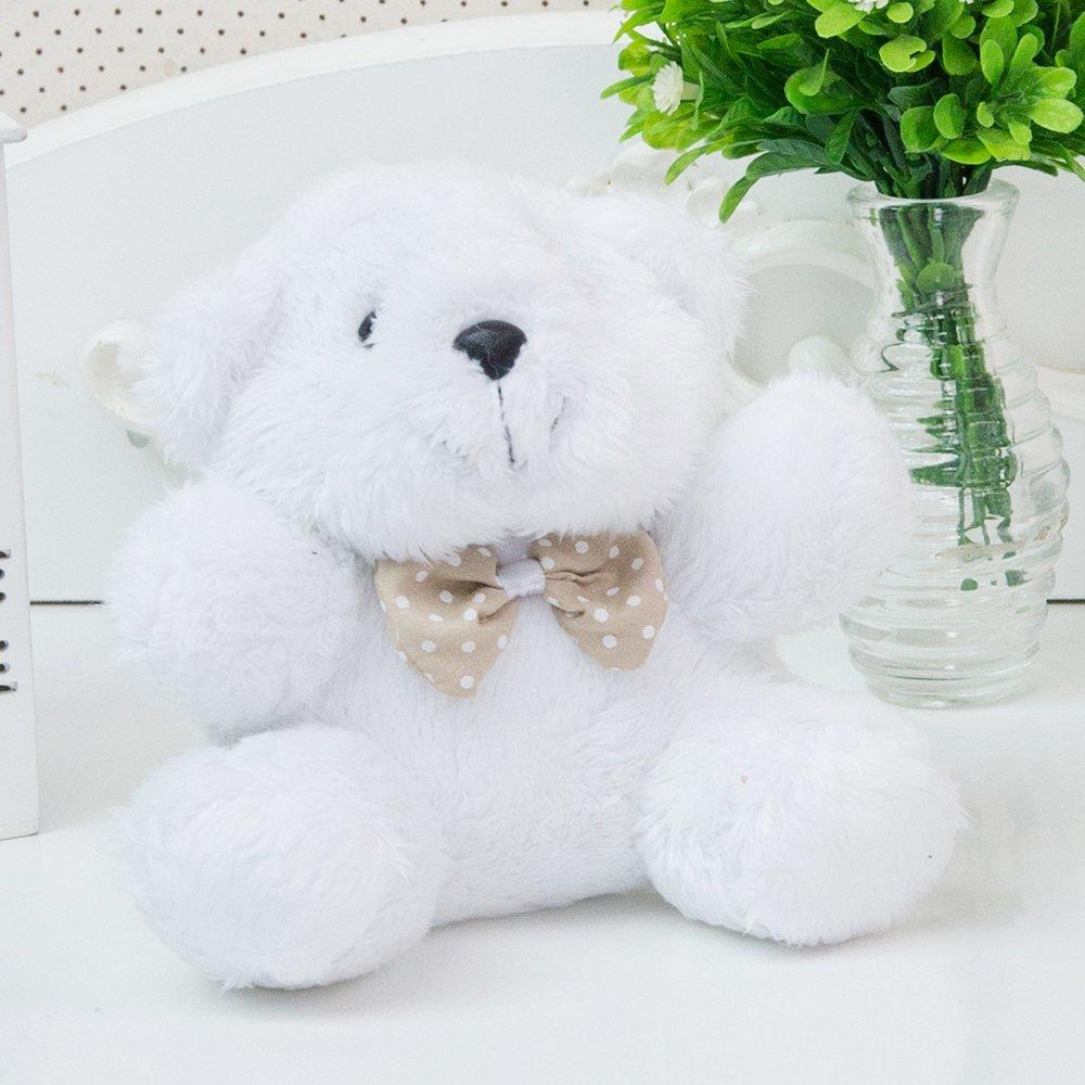 Urso Mini Nino