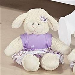 Ovelha de Vestido M Dolly