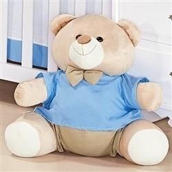 Enfeite Urso GG Ursos Divertidos