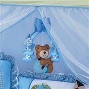 Móbile Ursinhos Baby