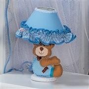 Quarto para Bebê Ursinhos Baby
