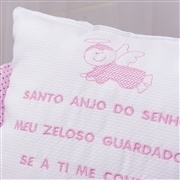 Naninha Luna