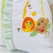 Porta Bebê Zoológico