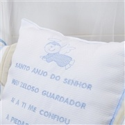 Naninha Gabriel