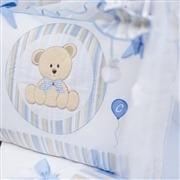 Quarto para Bebê Gabriel
