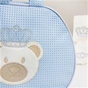 Bolsa Maternidade Nino