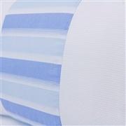 Almofada Retangular Veleiro Azul Claro