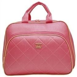 Mala Maternidade Colors Pink
