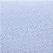 Jogo de Lençol Berço Ursinho Travesso Azul
