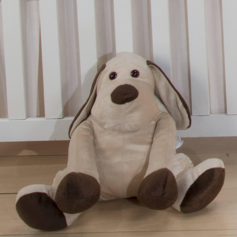 Enfeite Decorativo Cachorrinho Pimpão