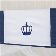 Kit Berço Príncipe Real