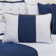 Almofadas Decorativas Elegance Teddy Marinho