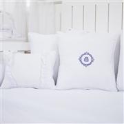 Almofadas Decorativas Harry Marinho