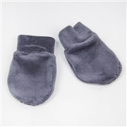 Saída Maternidade Carlos Jeans - Tamanho Único