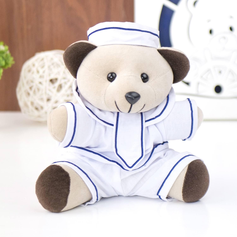 Urso M Navegador
