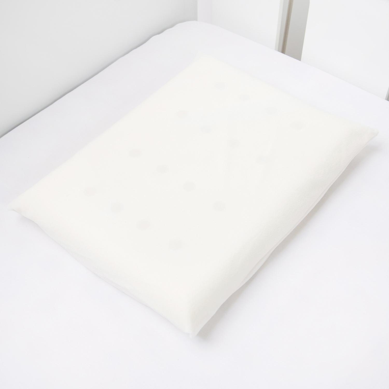 Travesseiro Nasa Baby