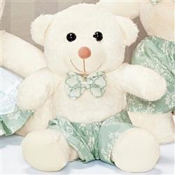 Urso P Amore Verde