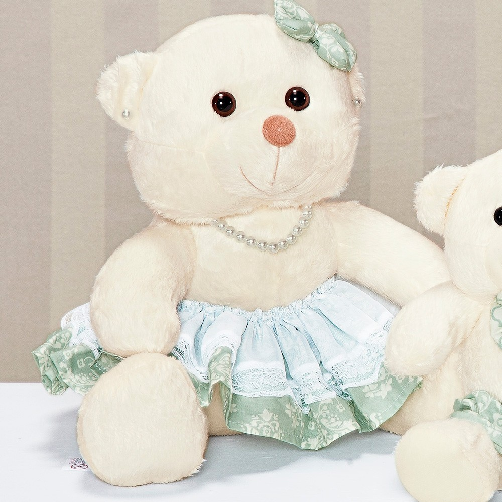 Ursa M Amore Verde