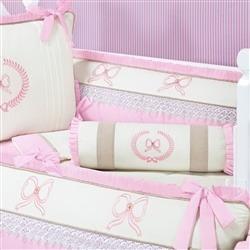 Almofada Decorativa Elegance