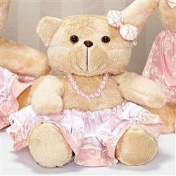 Ursa P Amore Rosê