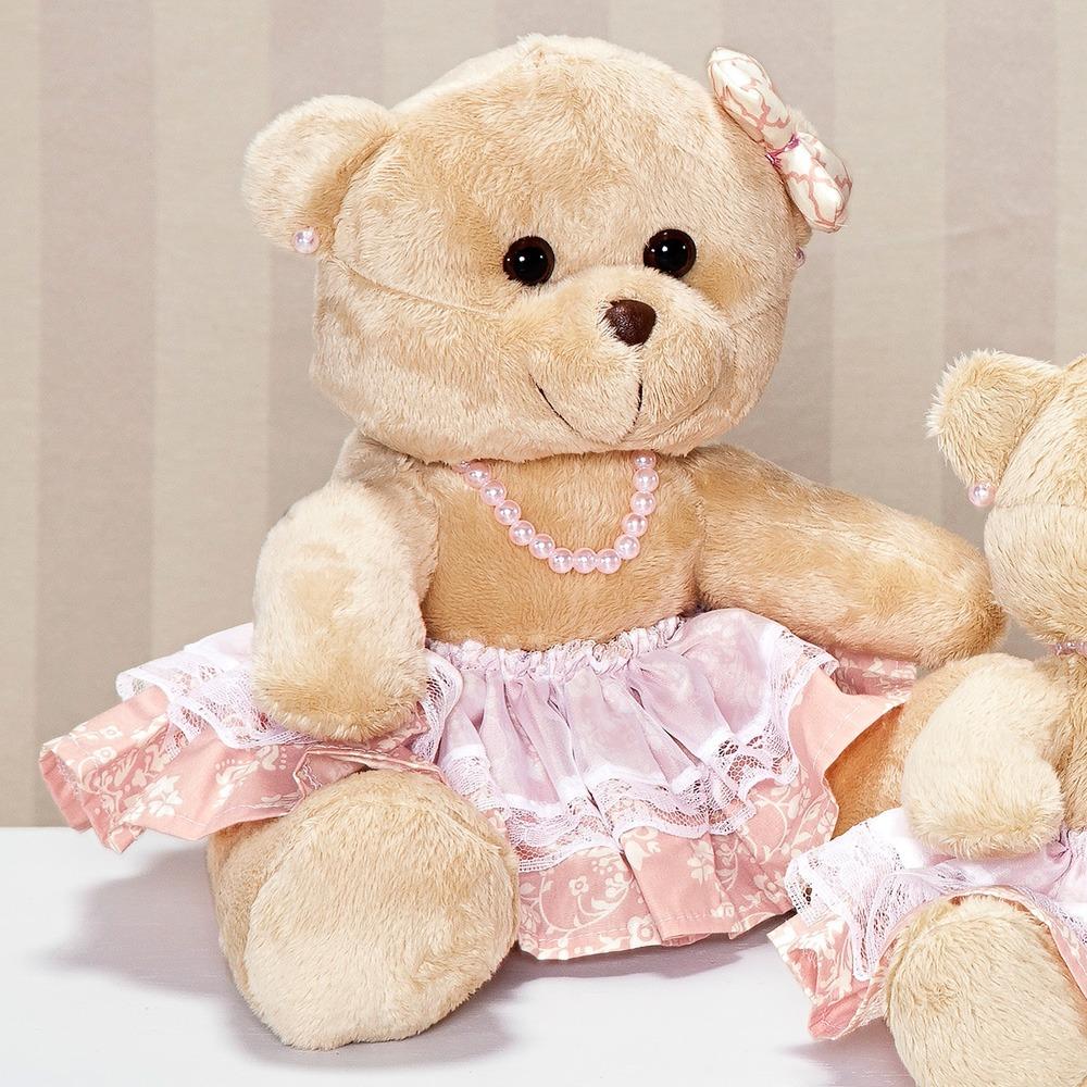 Ursa M Amore Rosê